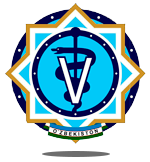 Veterinary department of Samarkand regionn